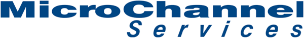 Micro channel services