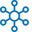 NTT_Home-Expertise-icon-1